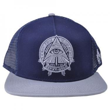 Benny Gold Eye Skate Skater Cap – MyCraze #bennygold #baseballcap #streetwear