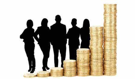 Czy oszczędzanie w banku jest nadal odpowiednią formą lokowania środków? http://opinierum.pl/czy-warto-oszczedzac-w-banku/