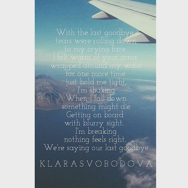 #Poem #poetry #writings#words #feelings #ldr #lasttimetogether #longdistancerelationship #brave #breaking #acrosstheworld #travelforlove #heartbreakingmoment #backfromcapetown #memories #poet #inside