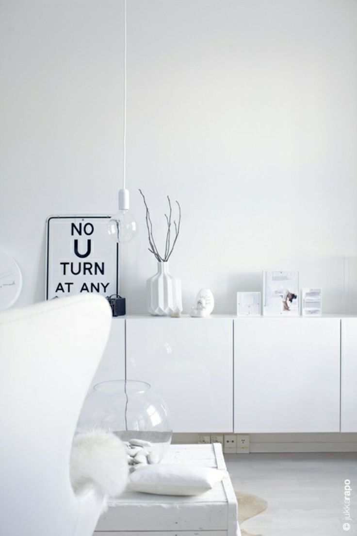 Ikea Kasten Hoogglans Wit : Ikea tv meubel hoogglans wit. Ikea besta ...