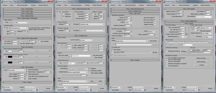 vray-render-settings-exterior-lighting.jpg (1860×804)