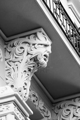 .: Art Nouveau, Nouveau 1890 1910, Details Hard, New Art Deco, Architectural Details, Architecture, Beautiful Details, Design