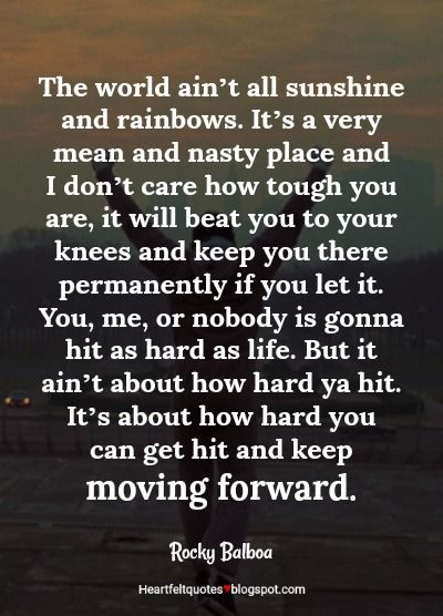 12 Never Give Up Quotes Never Give Up Quotes Motivatinal Quotes Life Quotes