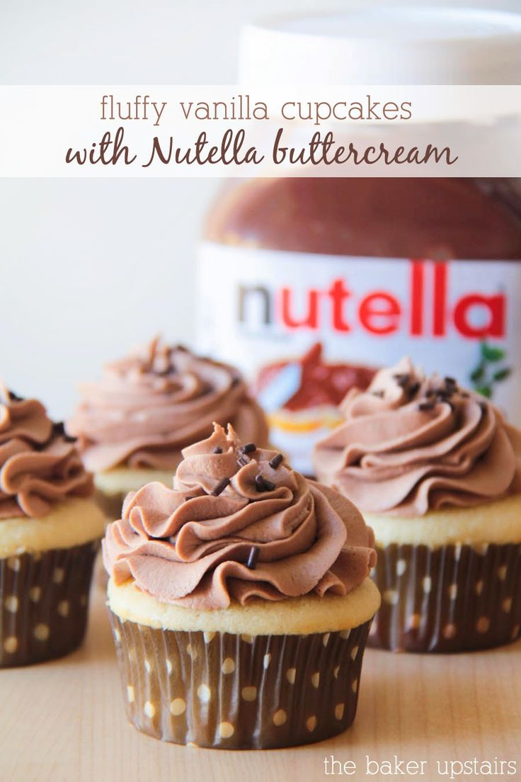 Quick Nutella Icing Recipe 355 Best Nutella Treats Images On Pinterest Nutella Recipes