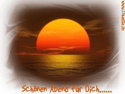 machst gut , bis morgen - http://guten-abend-bilder.de/bilder/machst-gut-bis-morgen-6/