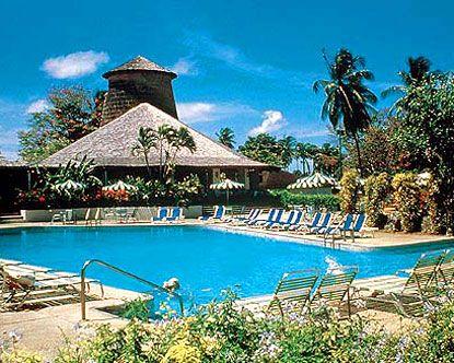 Trinidad and Tobago - Wikipedia