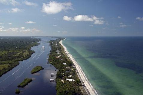 best kept secret in Florida: Manasota Key