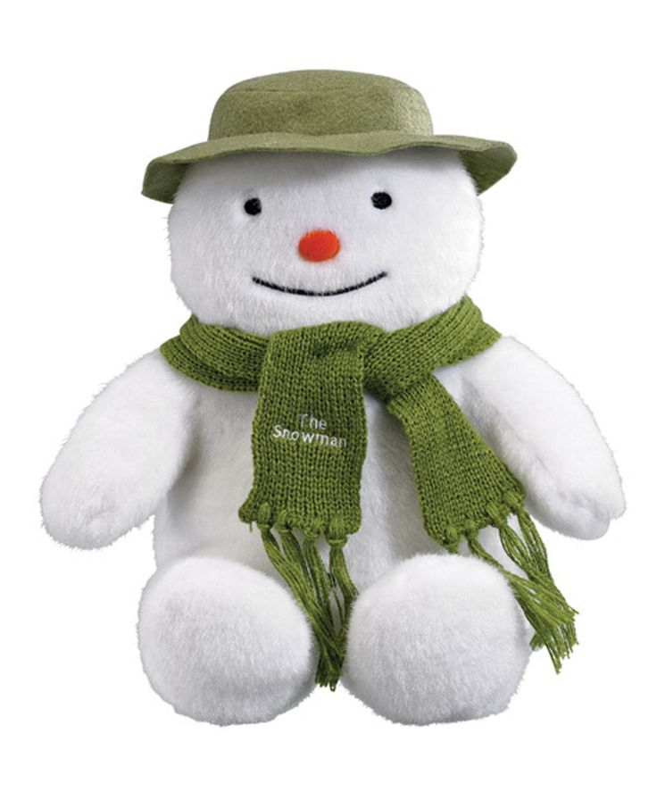 Raymond Briggs The Snowman Christmas Tree Decorations: 30 Best The Snowman Images On Pinterest
