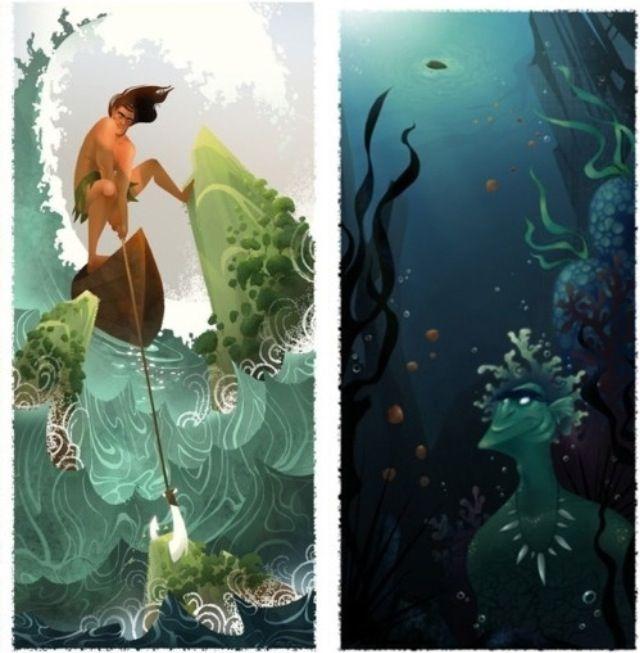17 Best images about W. Disney - Moana - 2018 on Pinterest ...