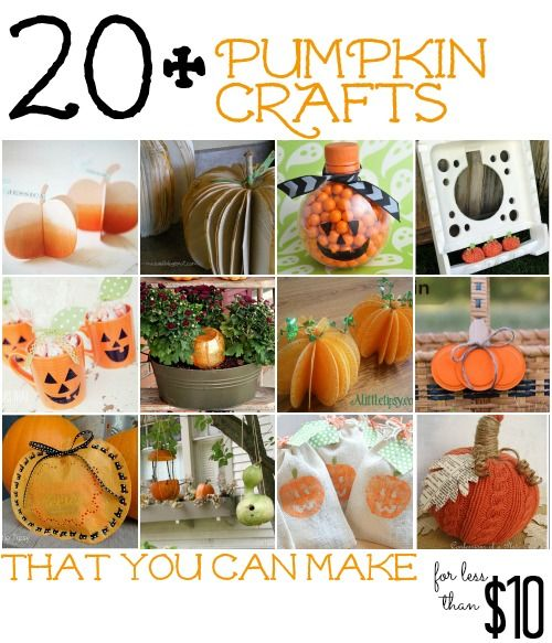22 best images about harvest party on pinterest harvest for All decoration games