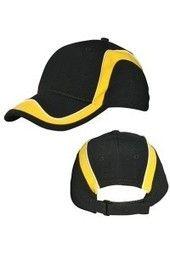 Hats Online Baseball Caps   Kids Caps   Baseball Caps Online Australia