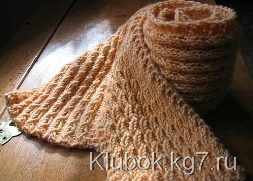 Mejores 170 imágenes de KNITTINg en Pinterest | Punto de crochet ...