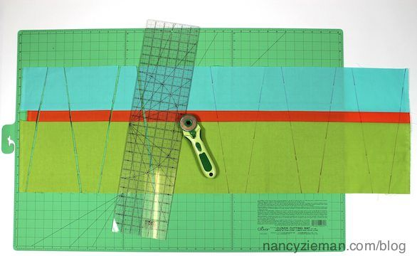 165 Best Images About Nancy Zieman Quilt Video S On Pinterest