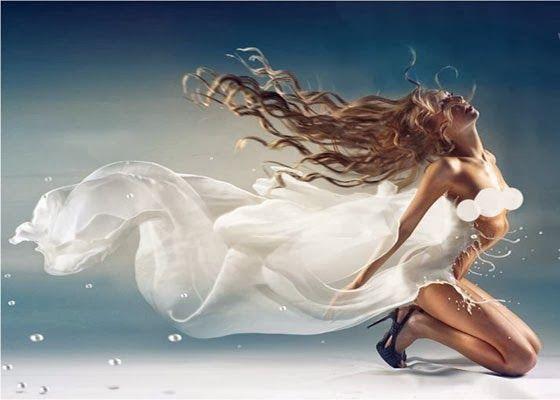 Milk Splash Photography Women | milk-photography-milk ...
