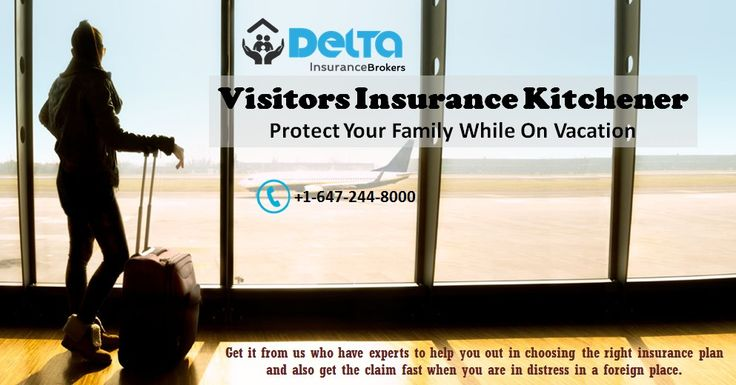 Get it from us who have experts to help you out in choosing the right insurance plan and also get the claim fast when you are in distress in a foreign place.
