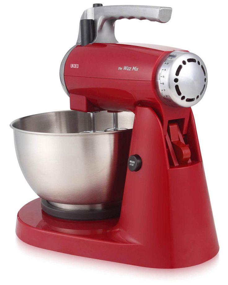 19 best Kitchen appliance images on Pinterest | Appliance, Brickwork ...