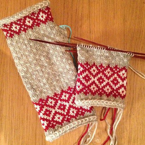 1547 best Stricken/Knitting images on Pinterest | Knitting ...