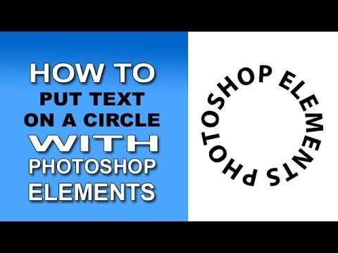 photoshop how to add text to a video