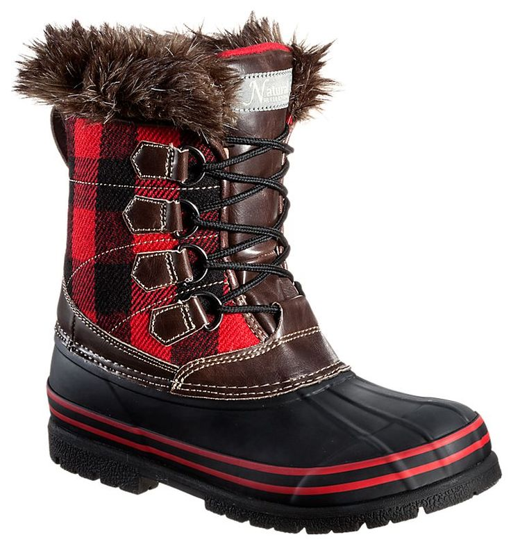 Shop for womens rubber boots online at Target. Free shipping & returns and save 5% every day with your Target REDcard.