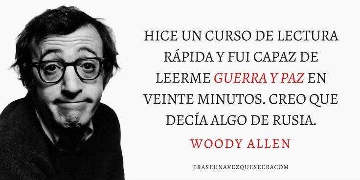 Frases Acerca De La Escritura: 38 Best Woody Images On Pinterest