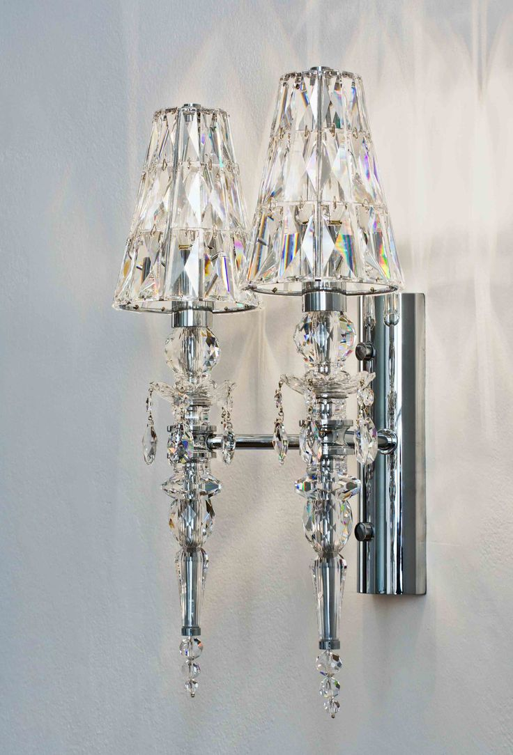 120 best Windfall Chandeliers images on Pinterest ...