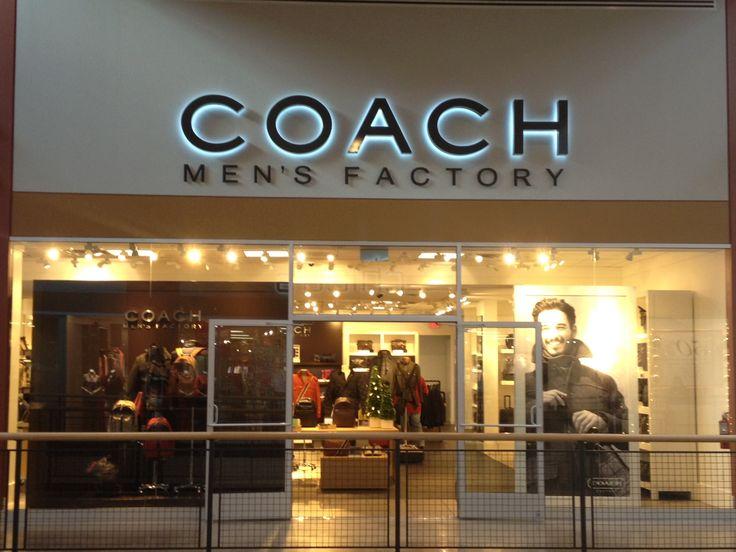 coach apparel outlet stui  coach outlet store