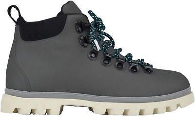 Native Fitzsimmons TrekLite Boot - Men's