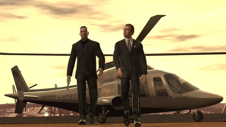 Download .Torrent - Grand Theft Auto IV The Ballad of Gay Tony – XBOX 360- http://gamingsnack.com/grand-theft-auto-iv-the-ballad-of-gay-tony-xbox-360/