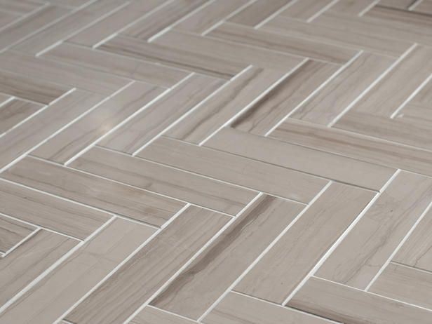1000 Images About Flooring On Pinterest Plank Flooring Herringbone