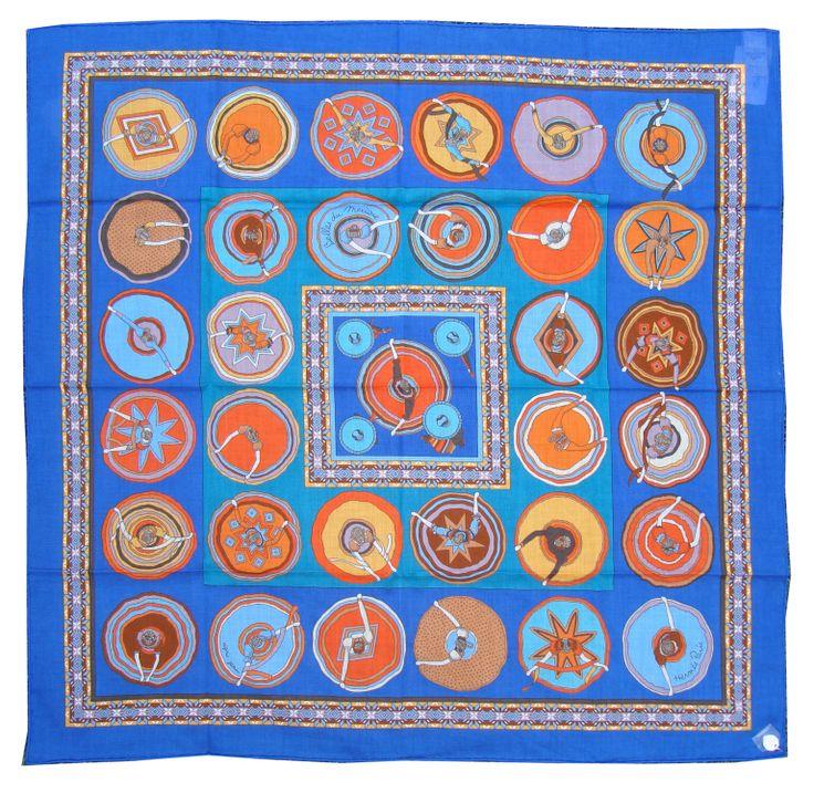 a921fbd9e50e hermes foulard mexique