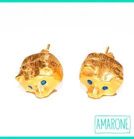 Los #TopoOso son una muestra de creatividad y exclusividad hechos para ti por #Amarone