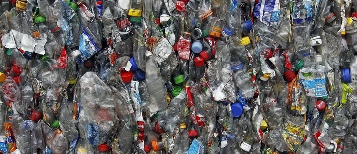 It sure is a plastic world: Full Information on plastic BPA and other harmful toxic chemicals