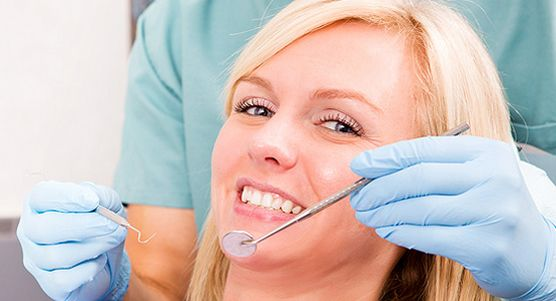 Have you been avoiding the #Dentist? Don't put it off any longer - at Springvale Dental clinic, we are #offering best treatments for our patients. You can make your appointments Call Now - (03) 9546 0011. Taking charge of your oral health now, will give you the confidence to face the holiday season and will start your #newyear off on the right #health note! Visit our website springvaledental.com.au or call (03) 9546 0011