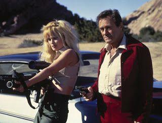 Armed Response (1986) | Best Film 2016