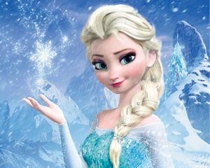 映画「アナと雪の女王」を観に行ってきた。 主題歌の「Let It Go~ありのままで~」を 聴きまくっていたおかげで、 劇中で流れたときには、気分も高揚した。
