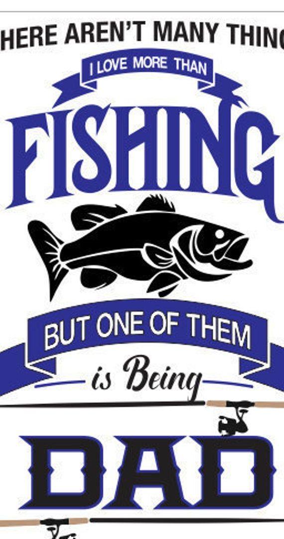 Download Art Collectibles Clip Art Bass Fishing Cut File Bass Cricut Fish Svg Fish Clip Art Fishing Silhouette Reel Cool Grandpa Svg Fisherman Jpg Png Svg Dxf Eps
