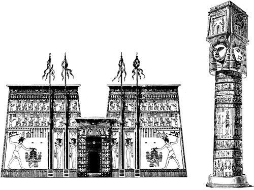 best 25+ architecture definition ideas on pinterest | norway