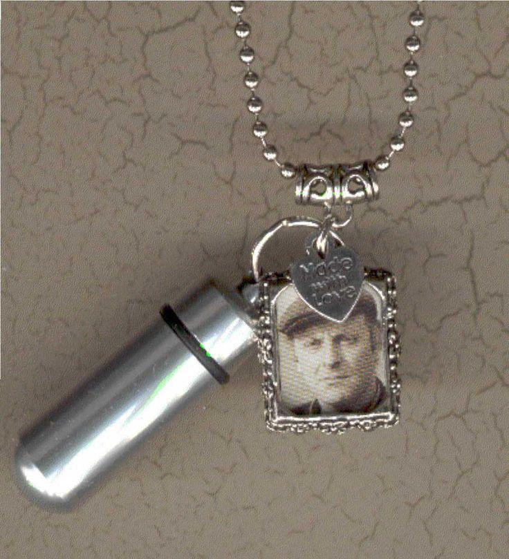 KJL,Cremation Jewelry,Memorial Urn,Keepsake Urn,Cremation Urn,Jewelry Urn,Urn,ID #SmallCremationUrns Cremation Urns On Sale http://stores.ebay.com/Memorial-Key-Chain-Cremation-Urn http://stores.ebay.com/Ever-Lasting-Cremation-Urns