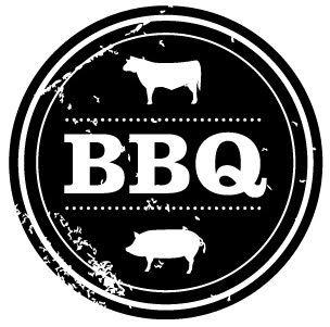 If you haven't had Carolina BBQ, you haven't had BBQ