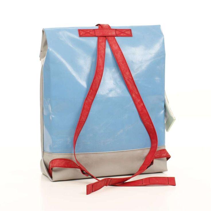 New Freitag backpacks! F251 KOWALSKI F251_00003