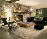 mid century modern floor plan - Bing Images