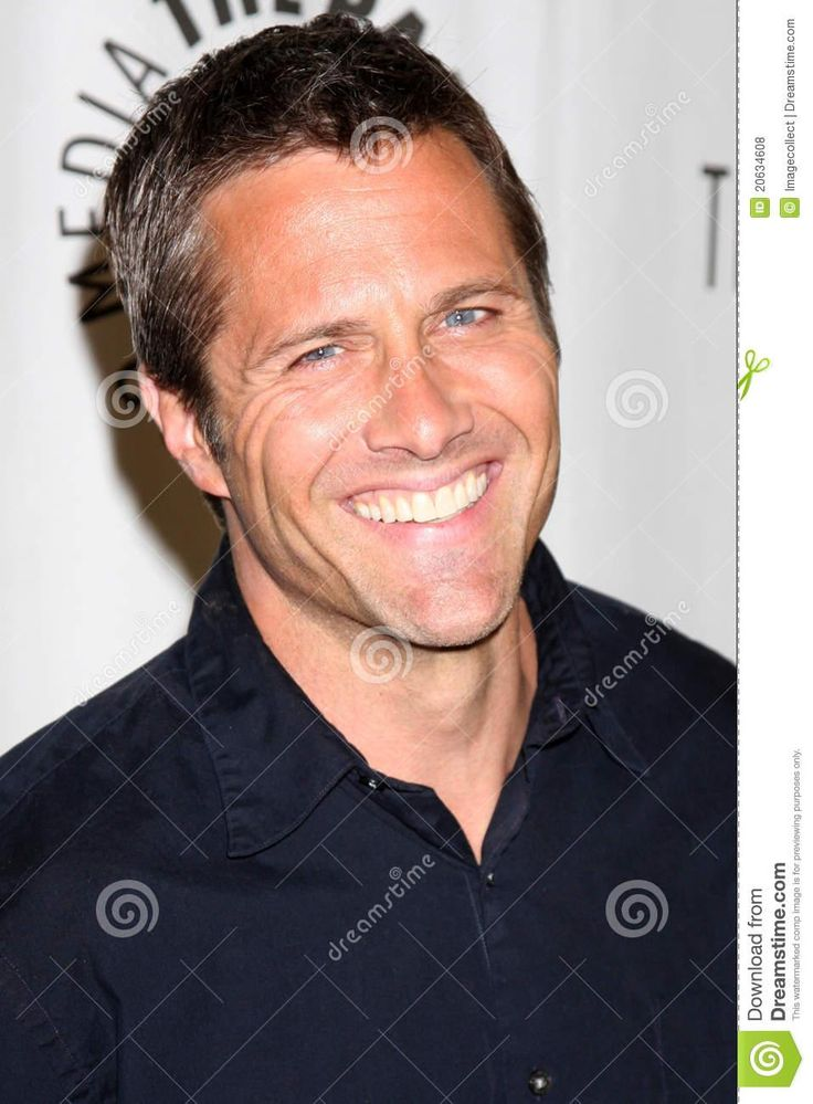 Pictures of Rob Estes - Pictures Celebrities