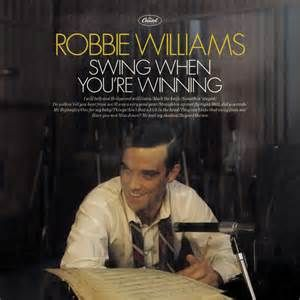 robbie williams album covers - Yahoo Search Results Yahoo Canada Image Search Results