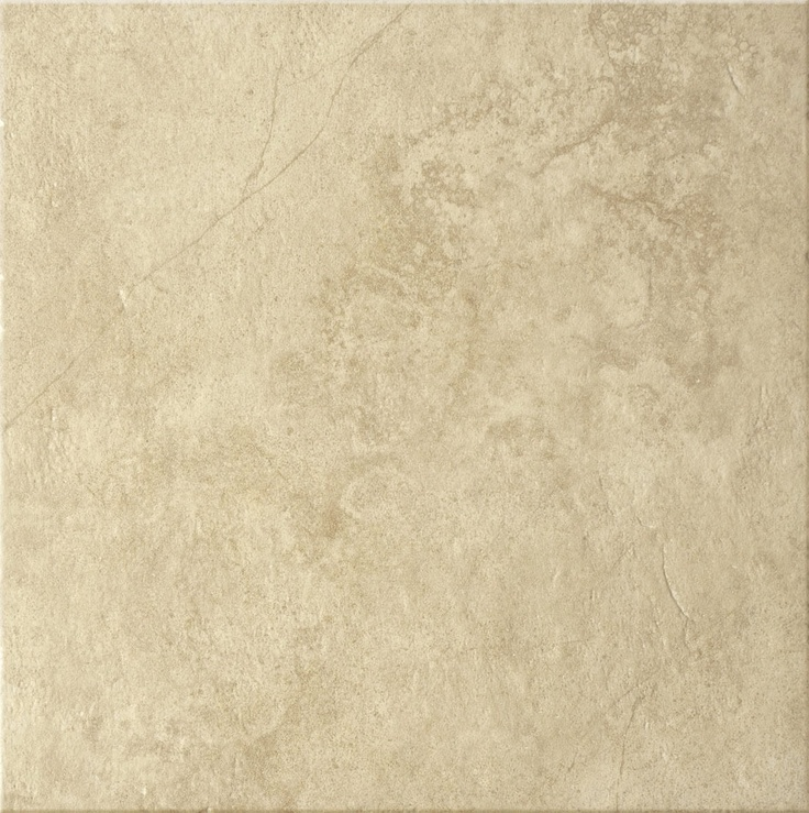 Pompei beige vitromex flooring pinterest for Floor 5 swordburst 2