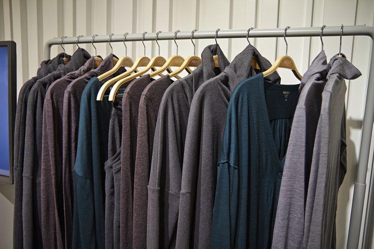 #aboutbalticunderwear Online: http://www.aboutwear.com/