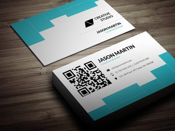 best business card fonts