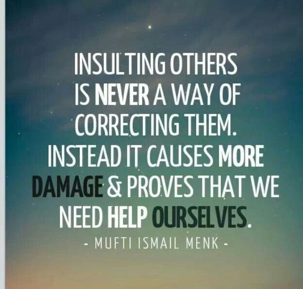 How Do You Put Quotes On Pictures: Best 25+ Self Righteous Quotes Ideas On Pinterest