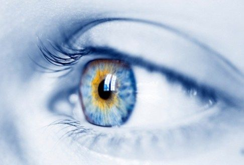 The last few years have seen sweeping change in the medical field by way of the revolution in vision, LASIK eye surgery.  Many people with vision problems get excited at the thought of corrective surgery.  But just what is LASIK eye surgery?