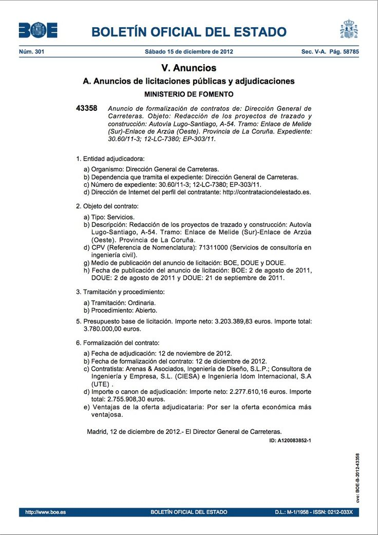 Autovías y Autopistas de España Eix Transversal Catalán ( C-25 - best of informal letter format sample cbse
