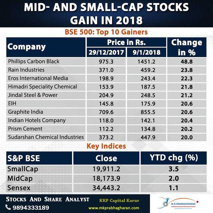 Best  Small Cap Stocks Ideas On   Investing Stock